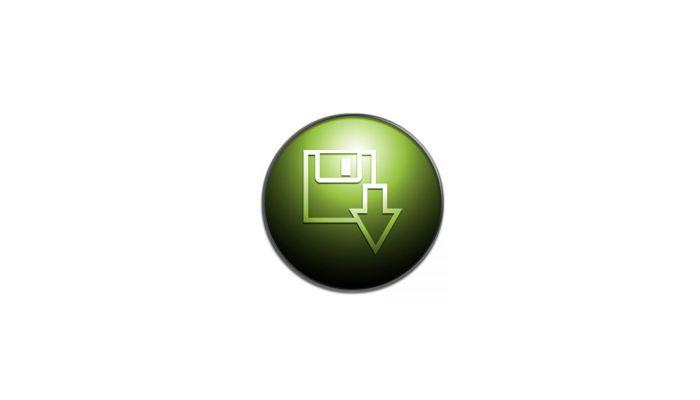 WP-Filebase – универсальная система для работы с файлами