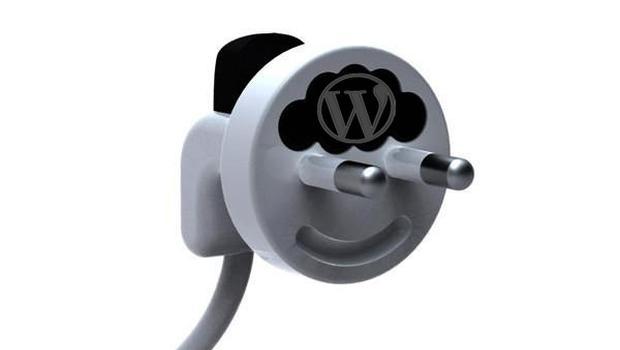 Как установить плагин WordPress?