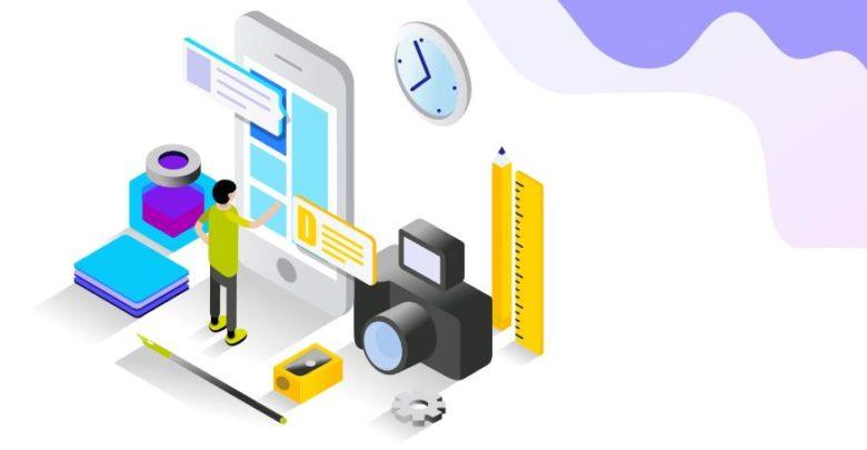 WpTheme Generator — генерируем премиум темы!