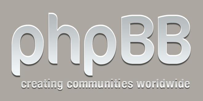 Интегрируем форум PHPBB3 в WordPress
