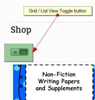 grid-list-toggle-plugin