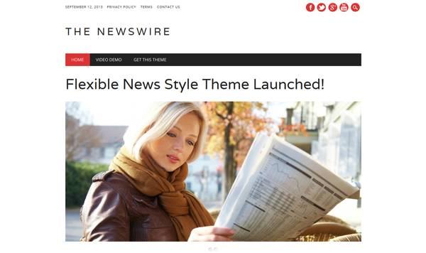 TheNewswire