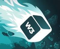 W3-TC