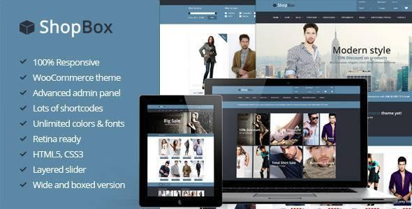 ShopBox_1