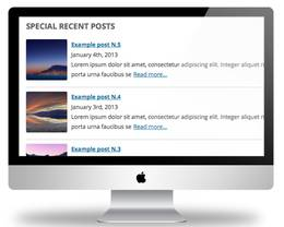 Forgotten posts 4
