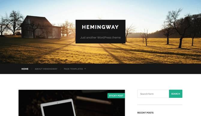 Hemingway_