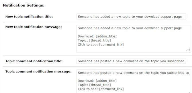 cm-downloads-notification-settings