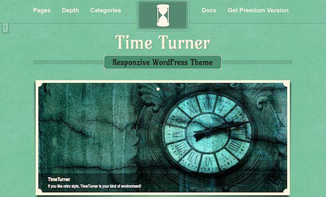 timeturner_1