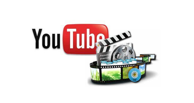 7 WordPress плагинов для создания видеогалерей YouTube