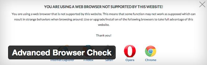 advanced-browser-check_1