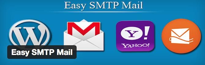 easy-smtp-mail_1