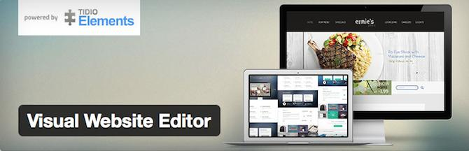 visual-website-editor_1