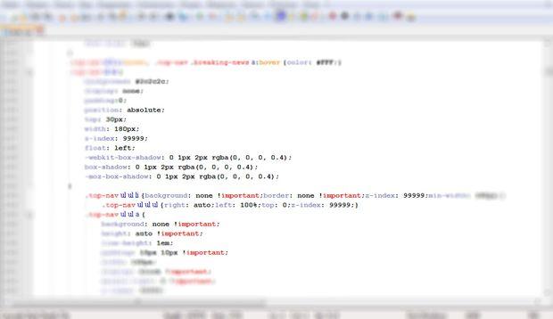 Как лучше всего добавить пользовательский код в WordPress?
