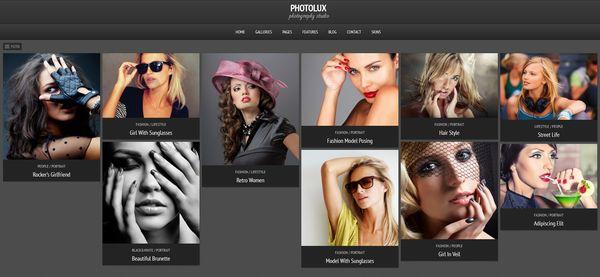 Portfolio-2