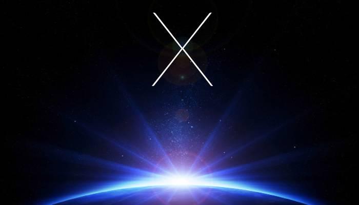 """Время """"X"""" - самый функциональный WordPress шаблон"""
