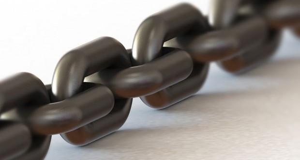 Чистим ссылки — Broken Link Manager и Broken Link Checker