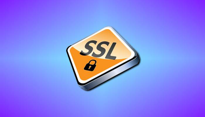SSL и HTTPS для WordPress