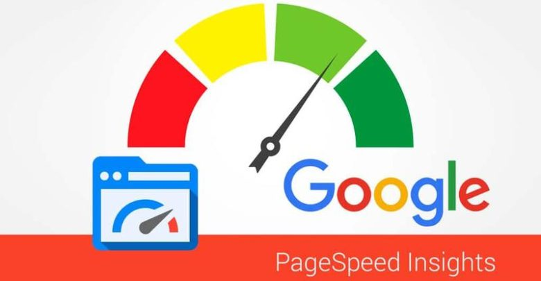 Page Speed оптимизация для темы Sahifa