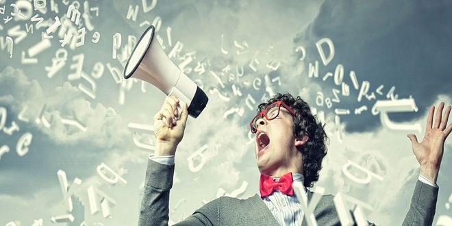 Где и как продавать рекламные места на вашем WordPress сайте?