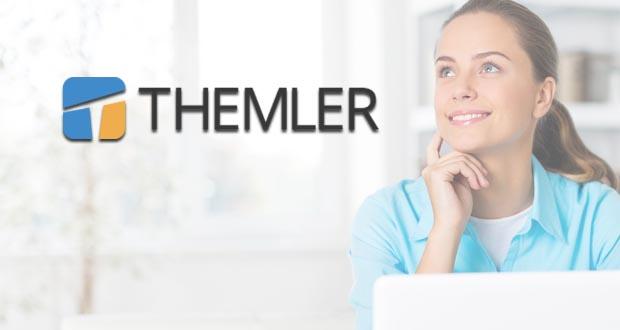 Artisteer & Themler – новости и FAQ от разработчиков