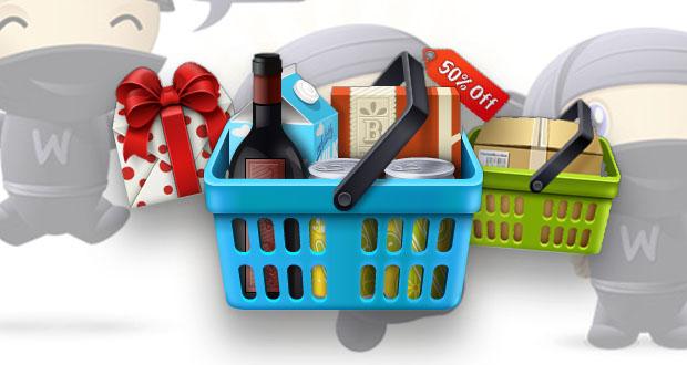 WooCommerce - 12 способов порадовать своих покупателей