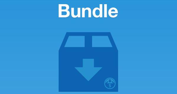 Marketplace Bundle