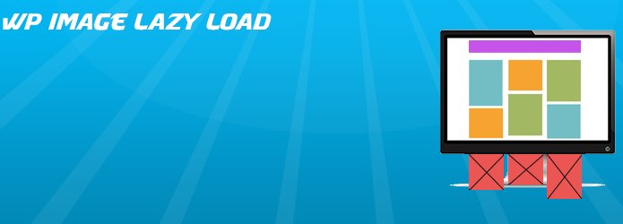 WP Image Lazy Load