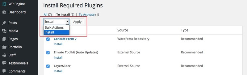 install-recommended-plugins