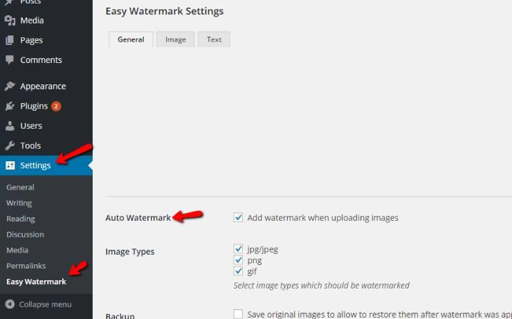 easy-watermark1_1