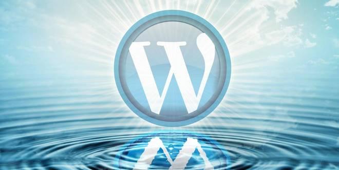 Зашита водяными знаками вашего фото контента