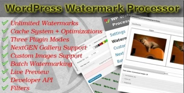 fast-watermark-plugin-610x309