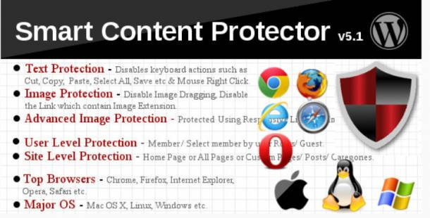 smart-content-protector-wordpress