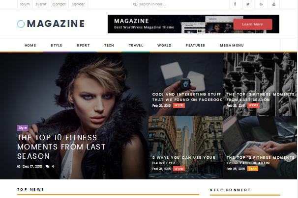 st-magazine