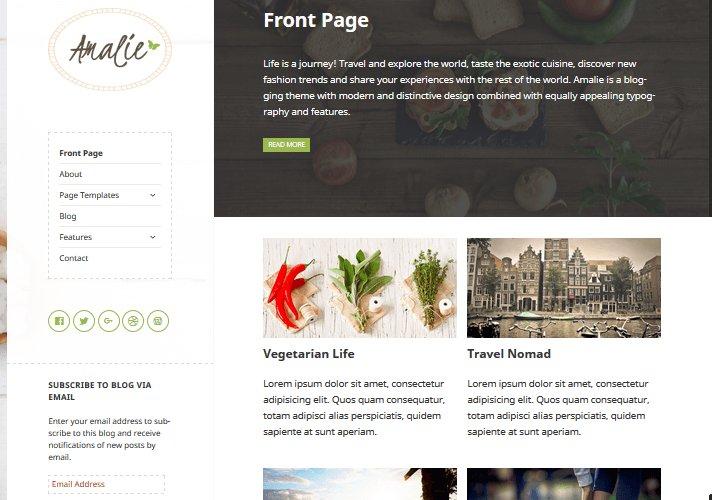 amalie-feminine-wordpress-theme_1