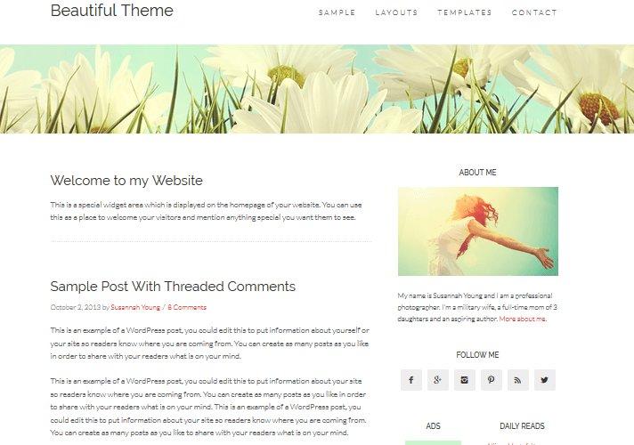 beautiful-feminine-wordpress-theme_1