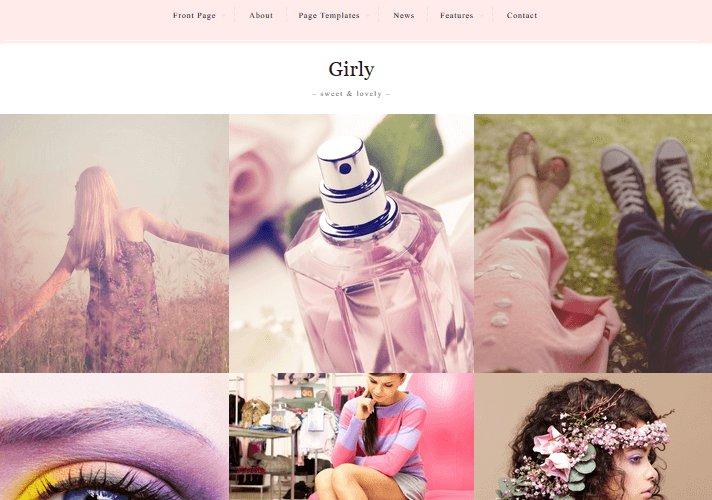 girly-feminine-wordpress-theme_1