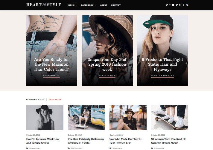 heart-style-feminine-wordpress-theme_1