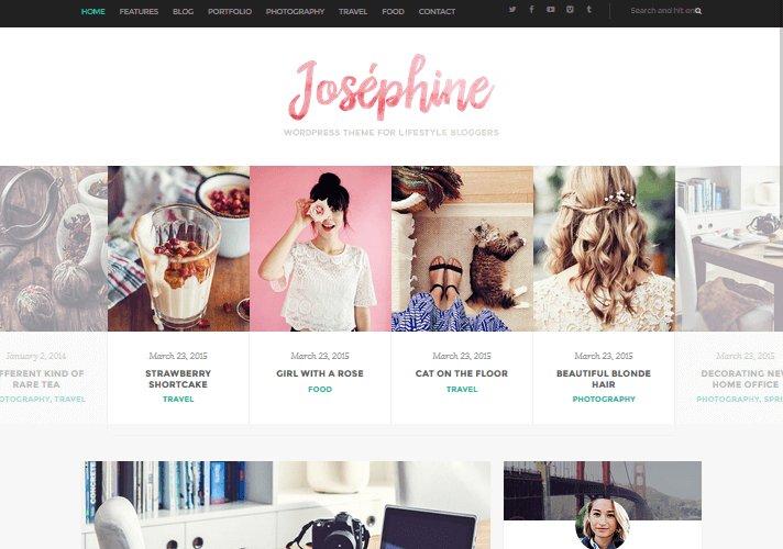 josephine-feminine-wordpress-theme_1