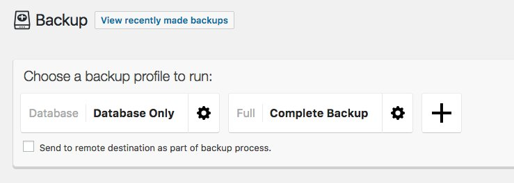 move-a-wordpress-site-complete-backup
