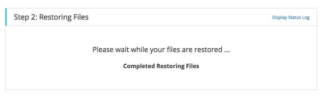 move-a-wordpress-site-restoring