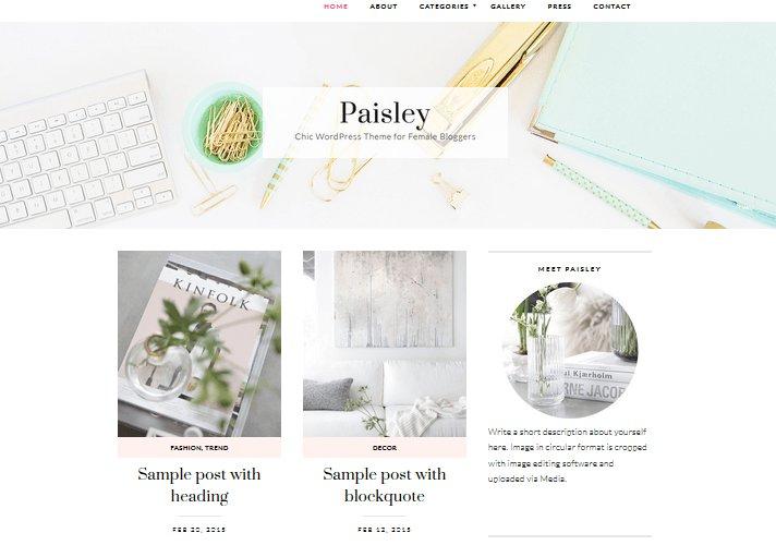 paisley-feminine-wordpress-theme_1
