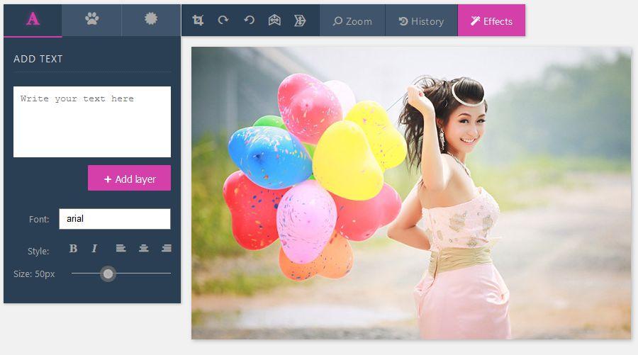 iphotor-dashboard