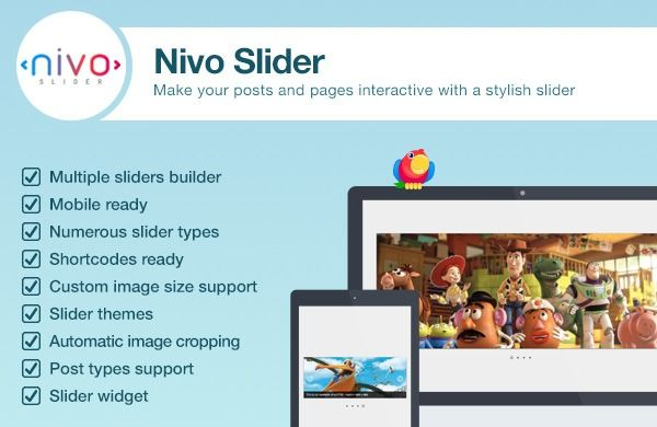 nivo-slider-pro-plugin-1