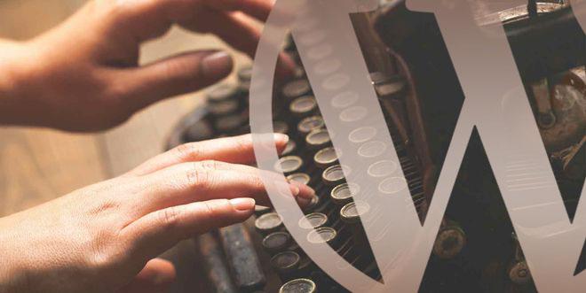 Полезные советы начинающим с WordPress блогерам в 2017 году