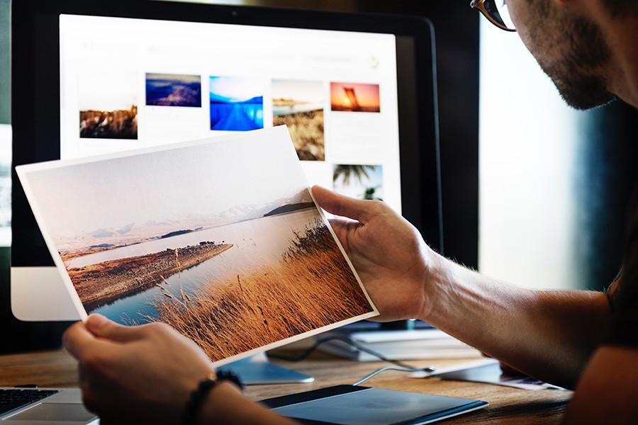 Оптимизация контента перед публикацией в блоге