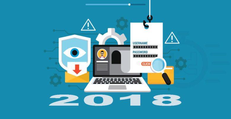 26 отличных WordPress плагинов в 2018 году