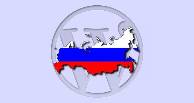 Дайджест - Рунет от 13 июля 2013
