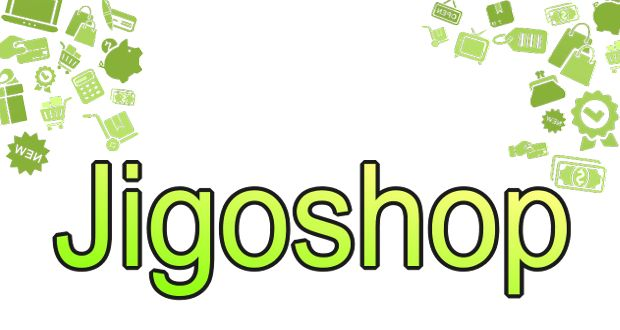 Jigoshop - плагин для вашего интернет-магазина
