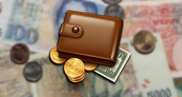 Плагины для монетизации вашего сайта и форума