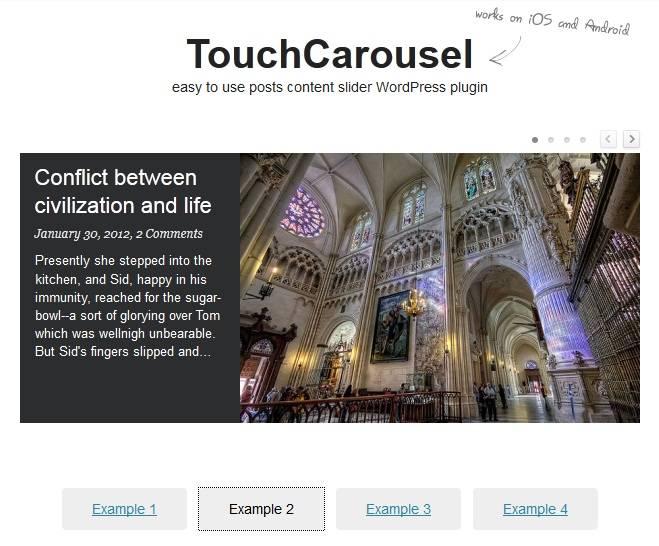 TouchCarousel-2